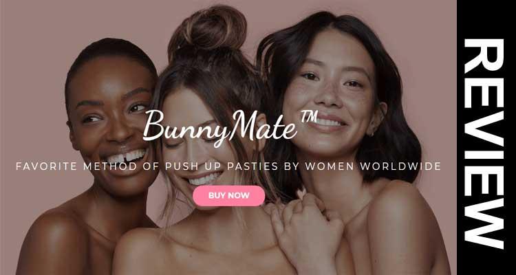 Bunny Mate Bra Reviews