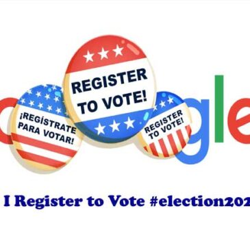 How Can I Know If Im Registered To Vote
