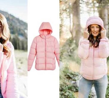 Jilly Jackets Reviews.