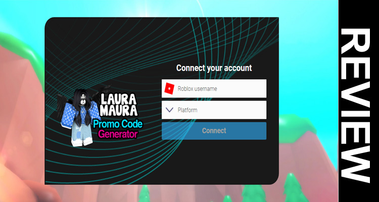 Roblox Robux Promotion Codes 2019 September Lauramaura Com Sep 2020 Scroll Down For More Clarity