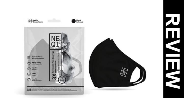 Melbourne Mask Company Reviews