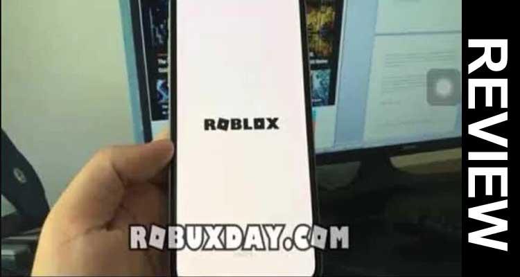 Robuxday com
