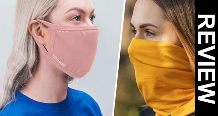 Runprinter Masks Reviews 2020