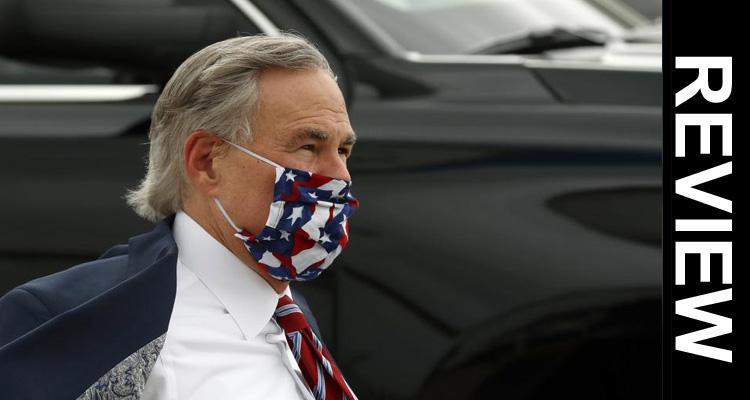 Texas Mask Mandate Expiration