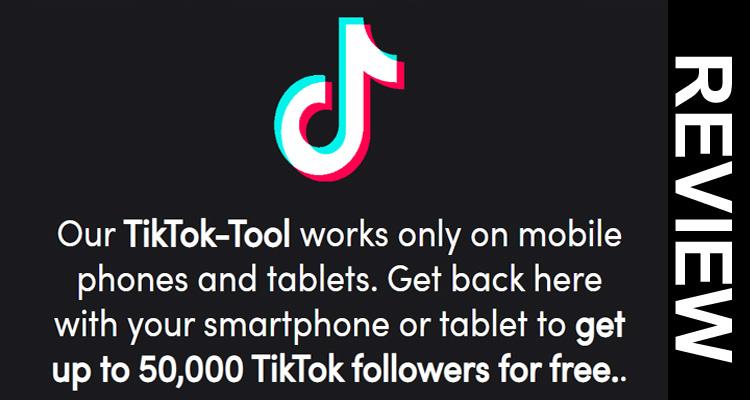 Tiktokfly. Com Review