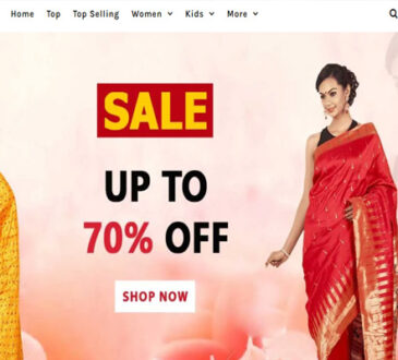 Ultimate Haul Shopping Reviews,