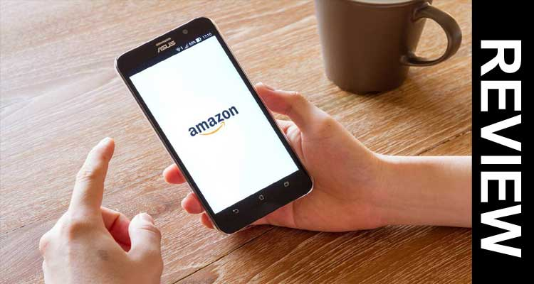 Amazon Prime Day Winner Scam 2020