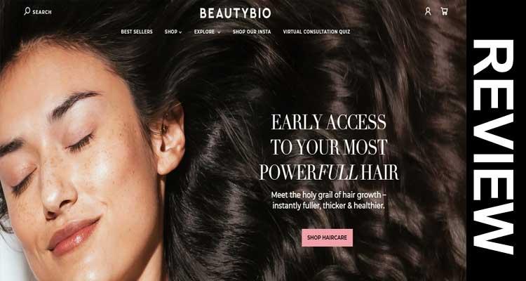 Beautybio Glopro Reviews 2020