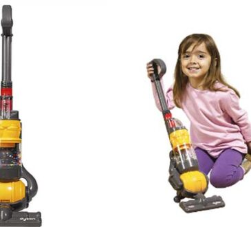 Dyson Kid Size Vacuum Reviews 2020Dyson Kid Size Vacuum Reviews 2020