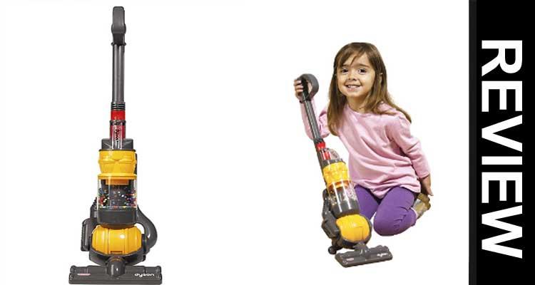 Dyson Kid Size Vacuum Reviews 2020Dyson Kid Size Vacuum Reviews 2020
