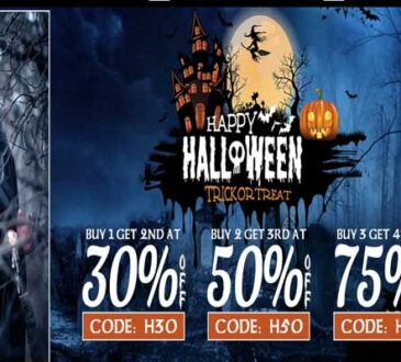 Hallowinin.Com Reviews,