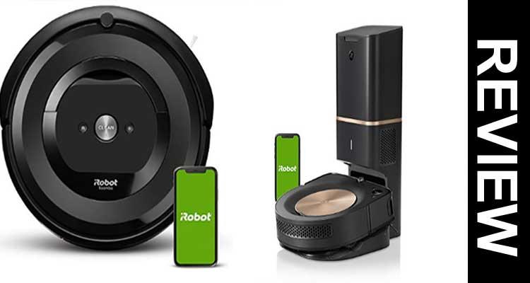Irobot Roomba 692 vs 981 2020