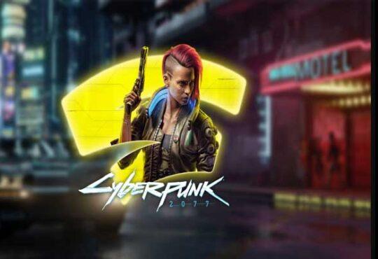 Is Cyberpunk 2077 Delayed Again 2020