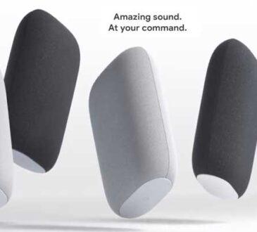 Nest Audio Review