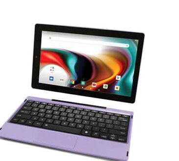 Rca Lunamax Tablet Review 2020