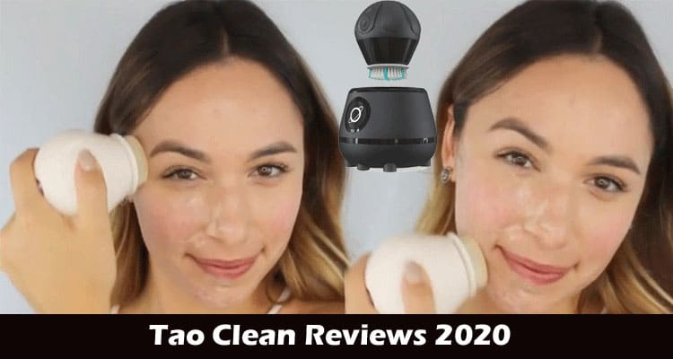 Tao Clean Reviews 2020 Smooth