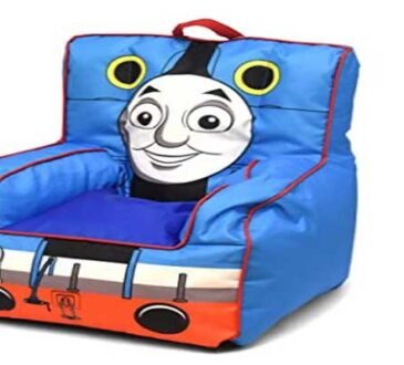 Thomas Store Bean Bag Chair Reviews