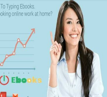Typingebooks Com Review