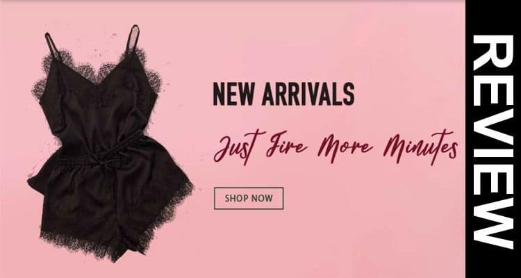 gogirlswear.com Reviews 2020