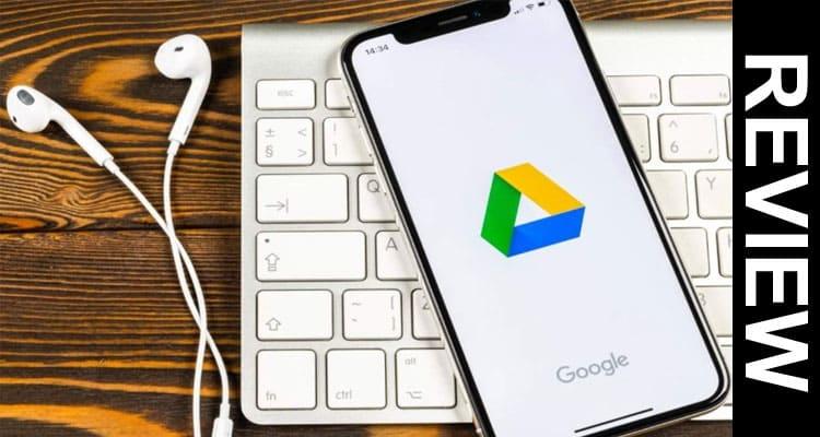 Skam Google Drive