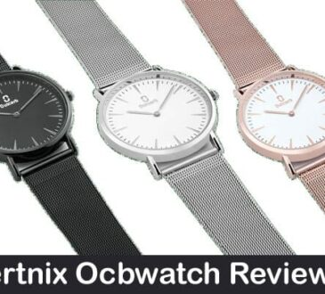 Certnix Ocbwatch Reviews 2020 on Smooth