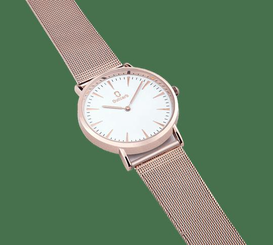 Certnix Ocbwatch Reviews Legit