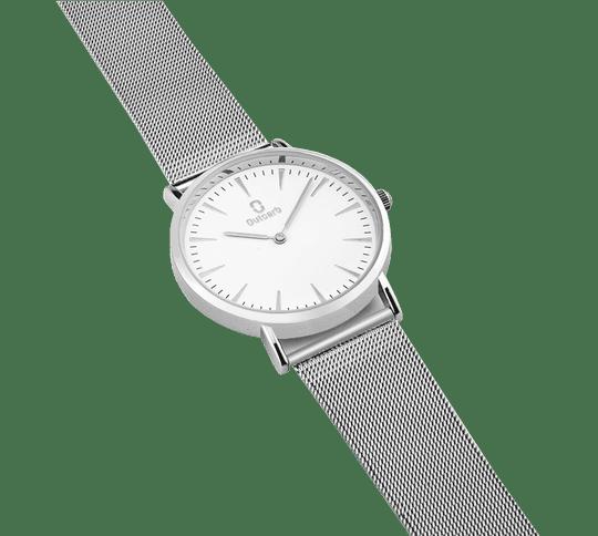 Certnix Ocbwatch Reviews Scam