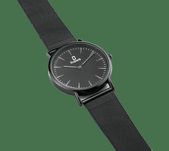 Certnix Ocbwatch Reviews