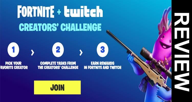 Creator-Challenge-Fortnite-