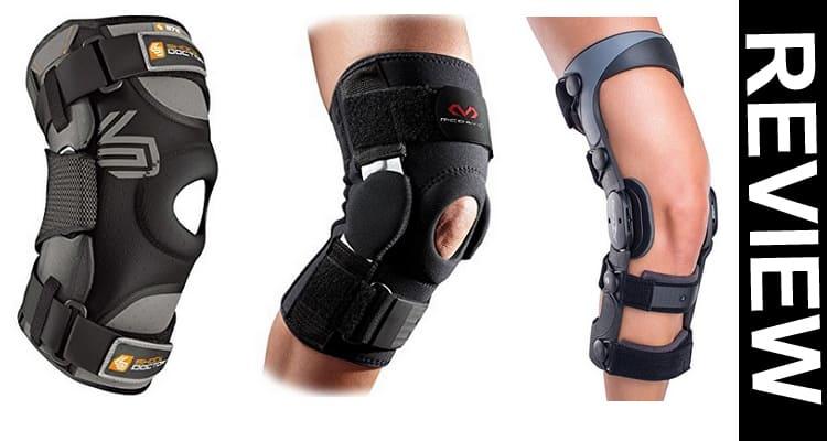 Doc Sleeves Knee Brace Reviews 2020