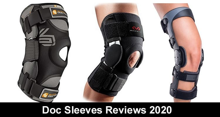 Doc Sleeves Reviews 2020