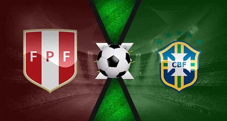 Futemax Com Futebol AO Vivo 2020