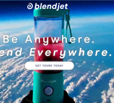 Is Blendjet 2 Legit 2020