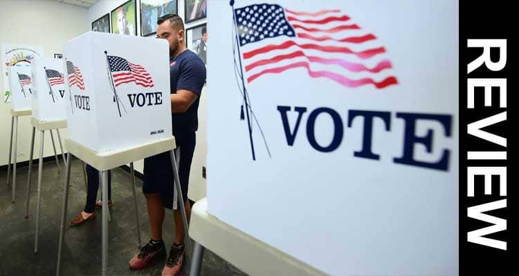Is Every Legal Vote Com Legit 2020