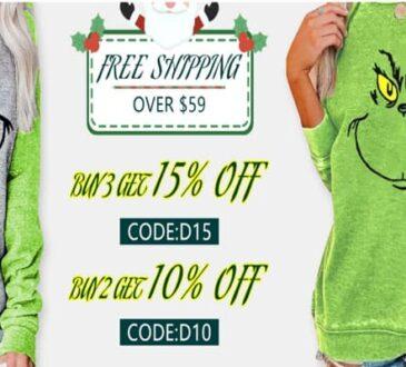 Is Minisweater.com Legit 2020