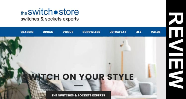 Is-UK-Switch-Shop-Legit-202