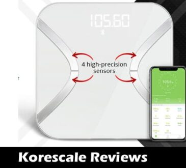 Korescale Reviews 2020