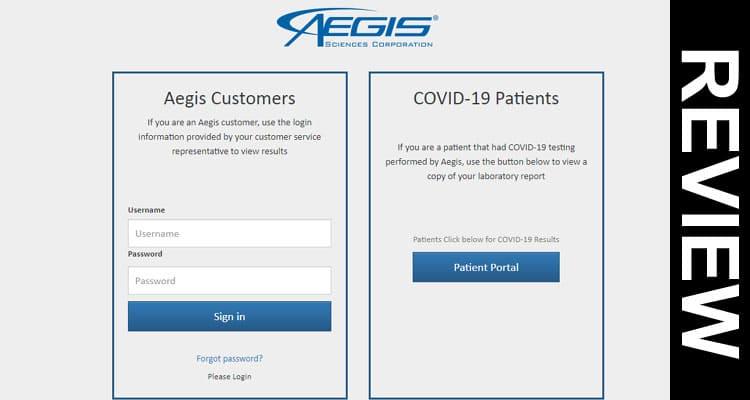 Patient-portal.aegislabs.-c