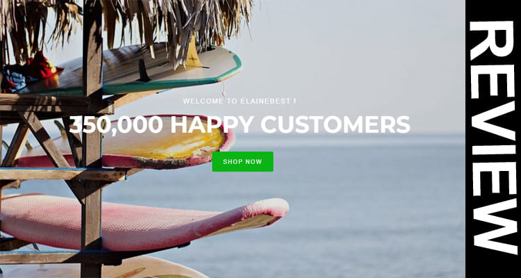 elainebest.net Reviews 2020