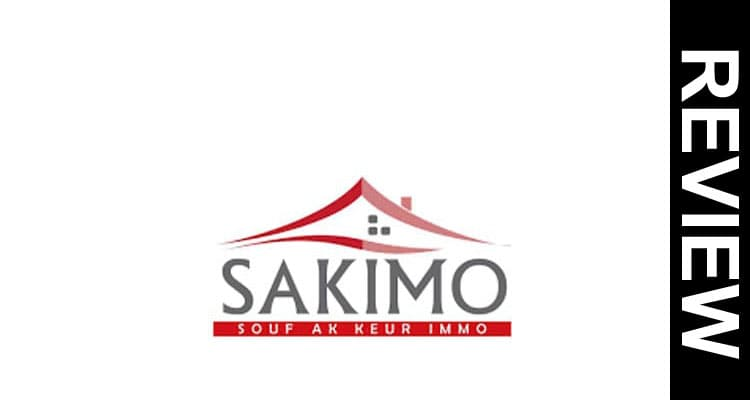 sakimo.net Erfahrung 2020