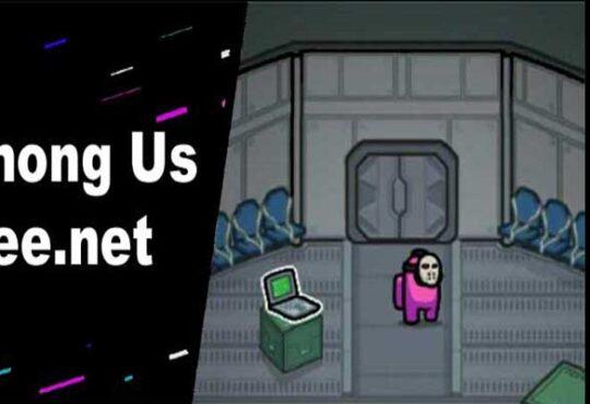 Among Usfree.net 2020