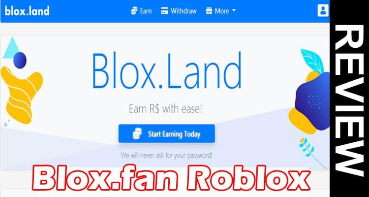 Blox.fan-Roblox-2020 (1)