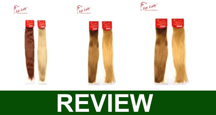 Elysee Hair Reviews 2020