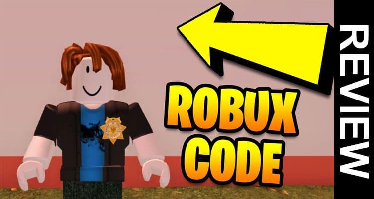 Kreekcraft Free Robux 2020