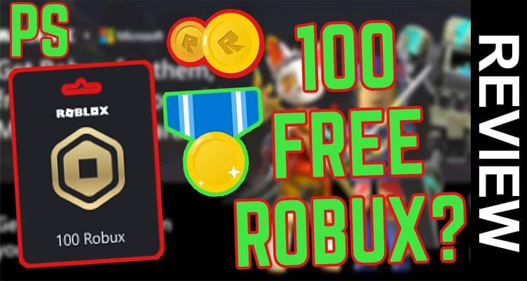 Microsoft Bing Free Robux 2020