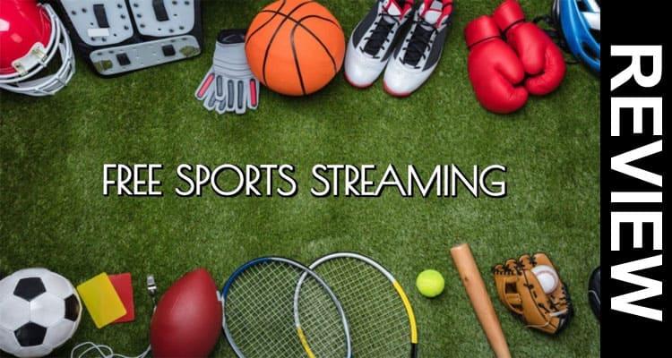 Sports4free.ga-2020