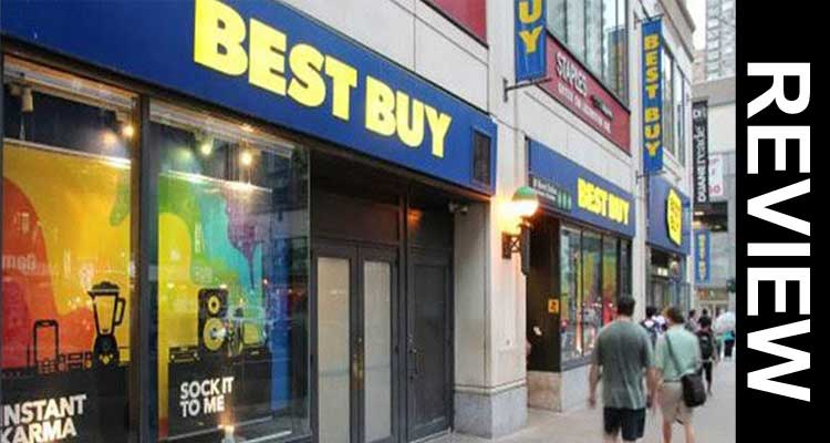 What Does Best Buy Coming Soon Mean 2020..
