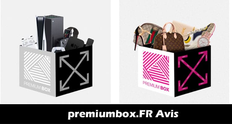 premiumbox.fr Avis 2020 Smooth