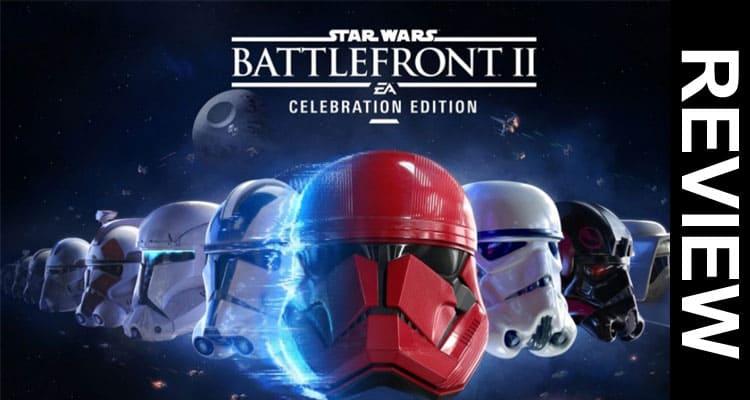Battlefront Error 721 2021