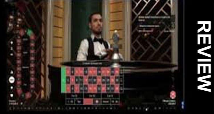 Casino-Near-Me-indaxis.com-